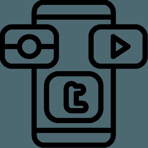 Desarrollo de aplicaciones moviles